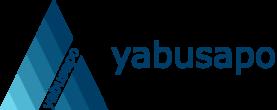 YABUSAPO LLC. Online shop